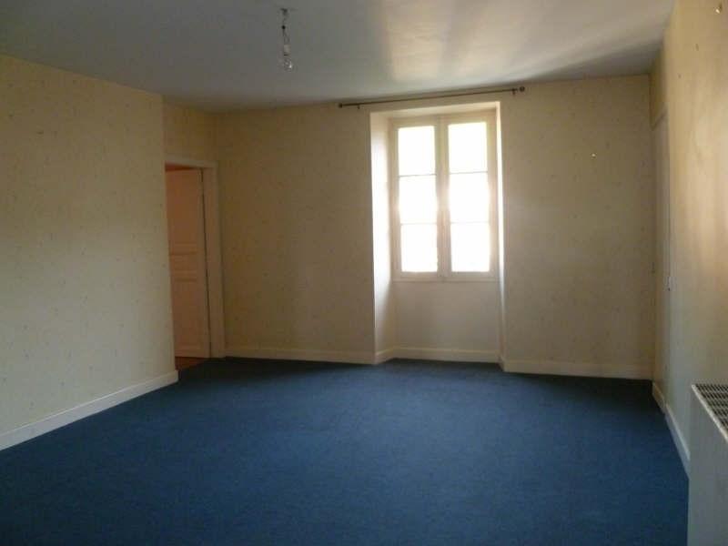 Produit d'investissement appartement Secteur de mazamet 57000€ - Photo 5