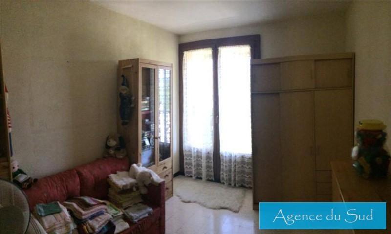 Vente appartement Aubagne 218000€ - Photo 4