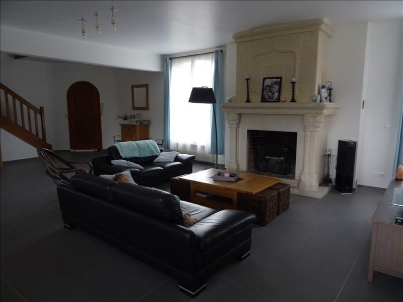 Deluxe sale house / villa Soissons 540000€ - Picture 4