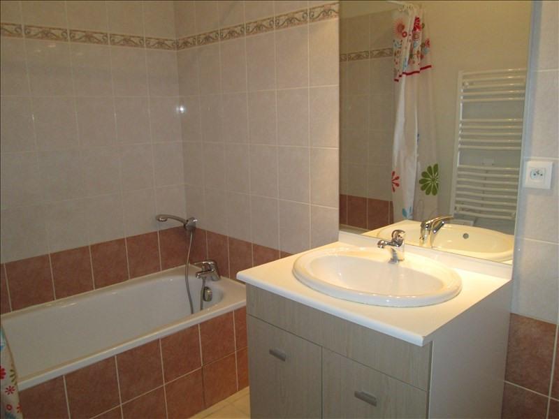 Vente appartement Malaucene 144000€ - Photo 4