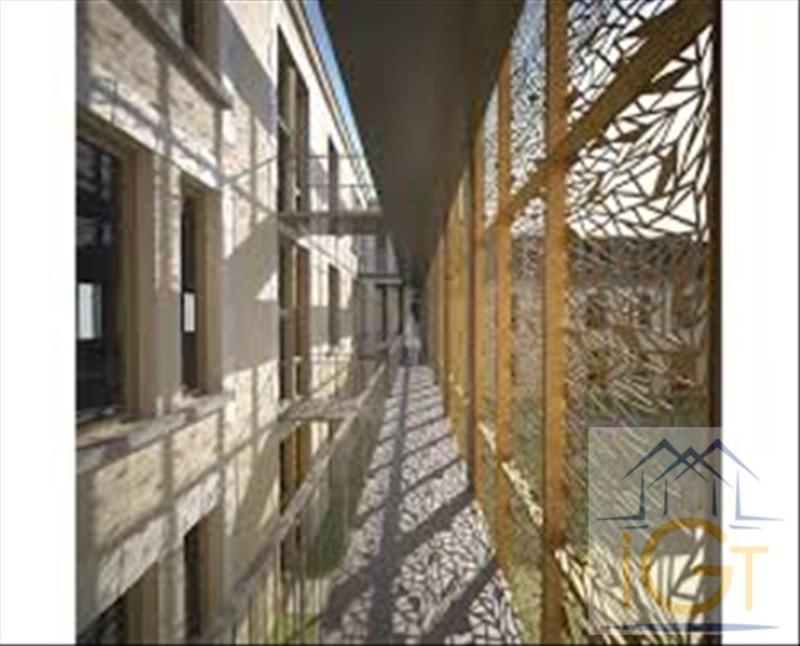 Investment property apartment La rochelle 504888€ - Picture 1