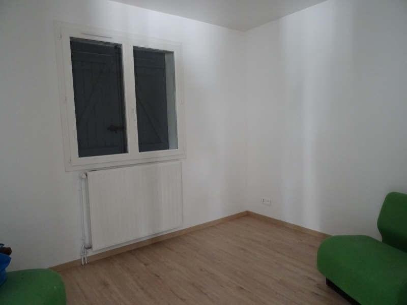 Revenda casa Aurouer 299000€ - Fotografia 8