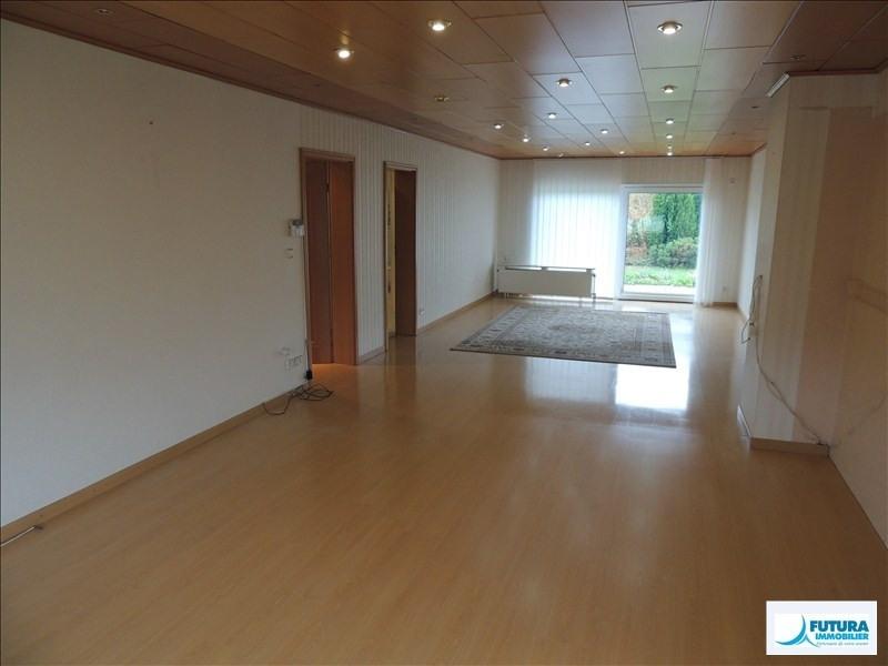 Vente maison / villa Sarreguemines 287830€ - Photo 5
