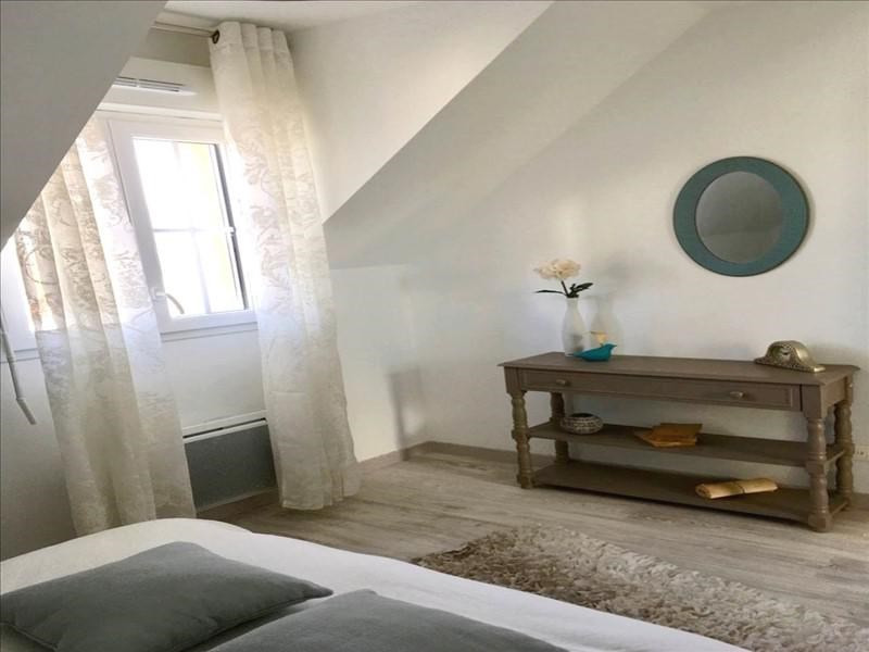 Vente maison / villa Fort mahon plage 146 000€ - Photo 5