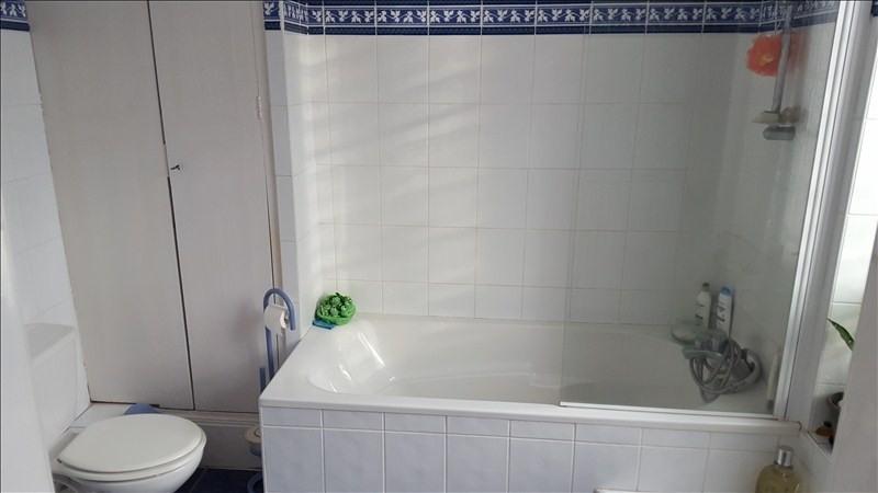 Sale house / villa Agen 341250€ - Picture 6