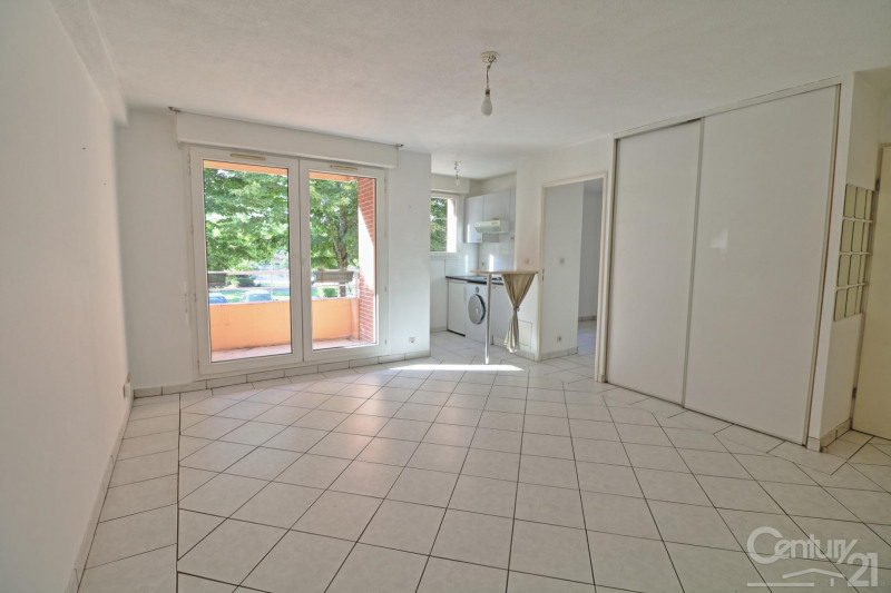 Location appartement Toulouse 490€ CC - Photo 2