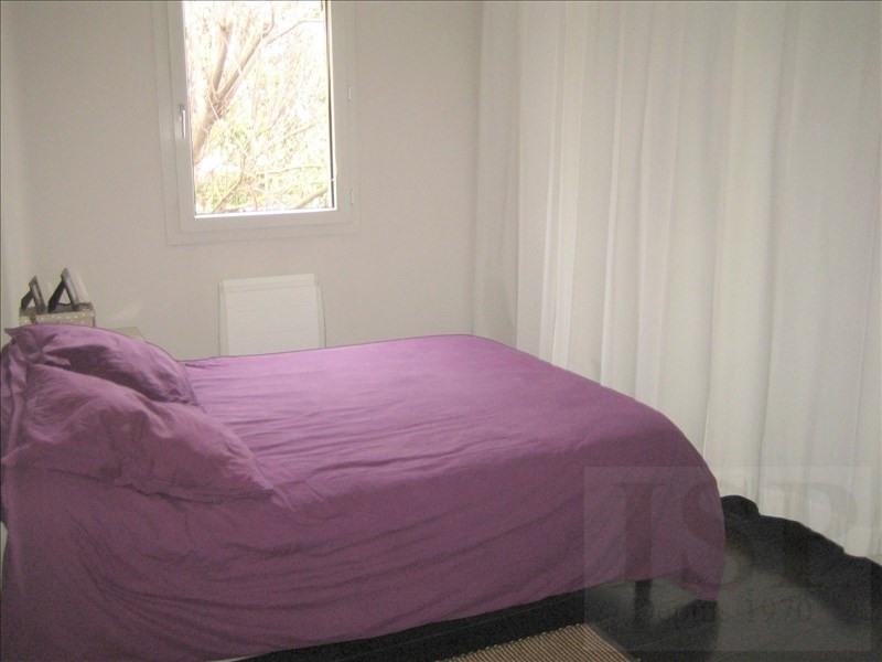 Sale apartment Les milles 224100€ - Picture 5