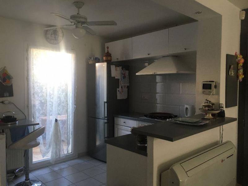 Vente maison / villa Vitrolles 270000€ - Photo 7