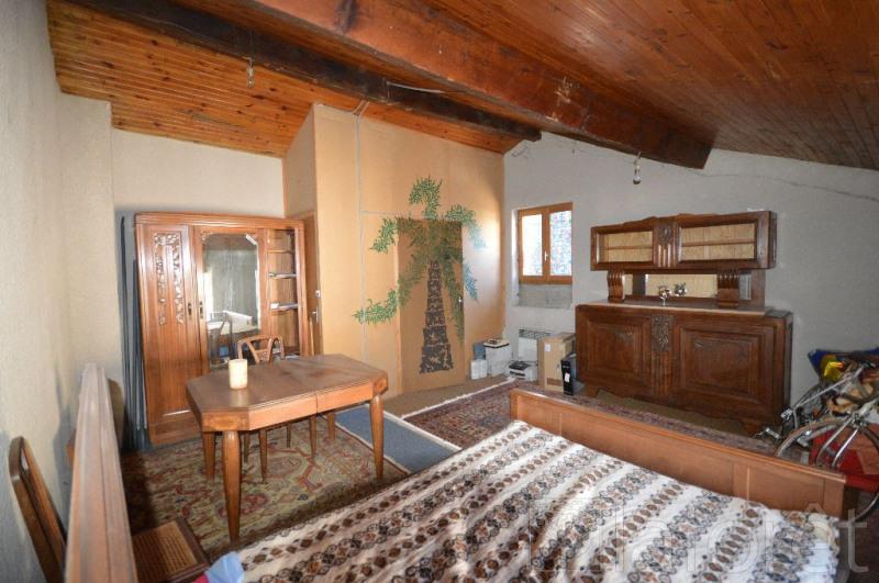 Vente maison / villa Chiroubles 97000€ - Photo 4