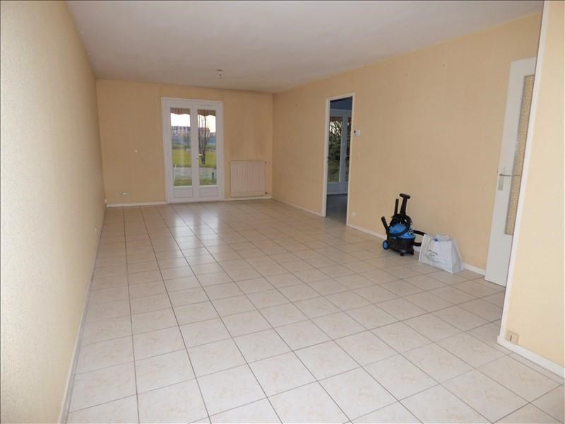 Vente maison / villa St pourcain sur sioule 127 500€ - Photo 3