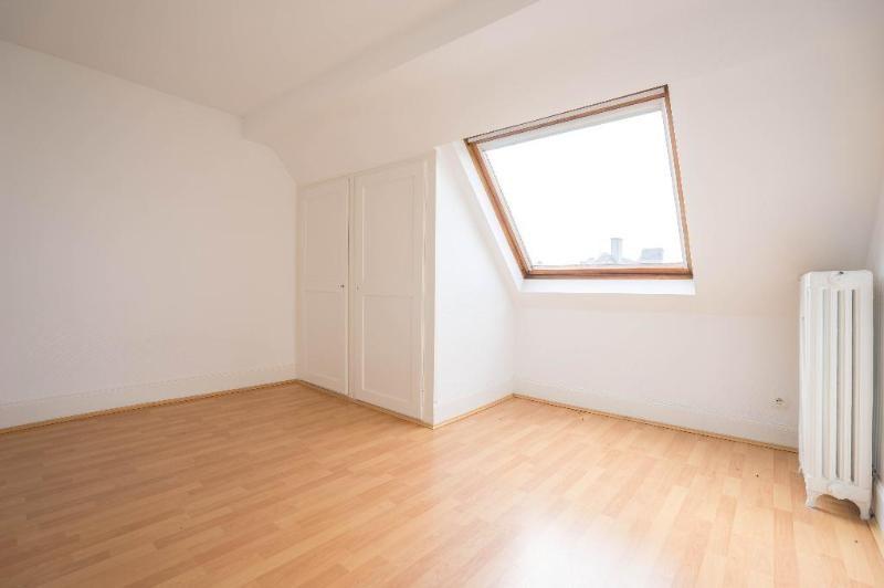 Sale apartment Strasbourg 200000€ - Picture 6
