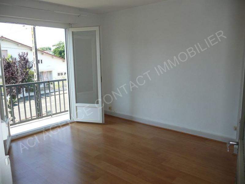 Location appartement Mont de marsan 480€ CC - Photo 1