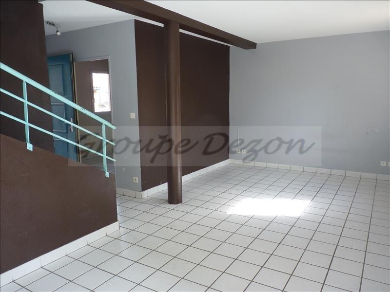 Vente maison / villa Aucamville 182000€ - Photo 2