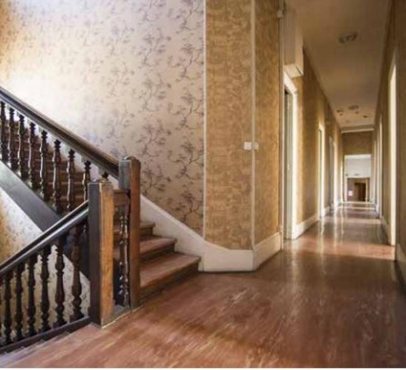Vente appartement Nancy 239900€ - Photo 4