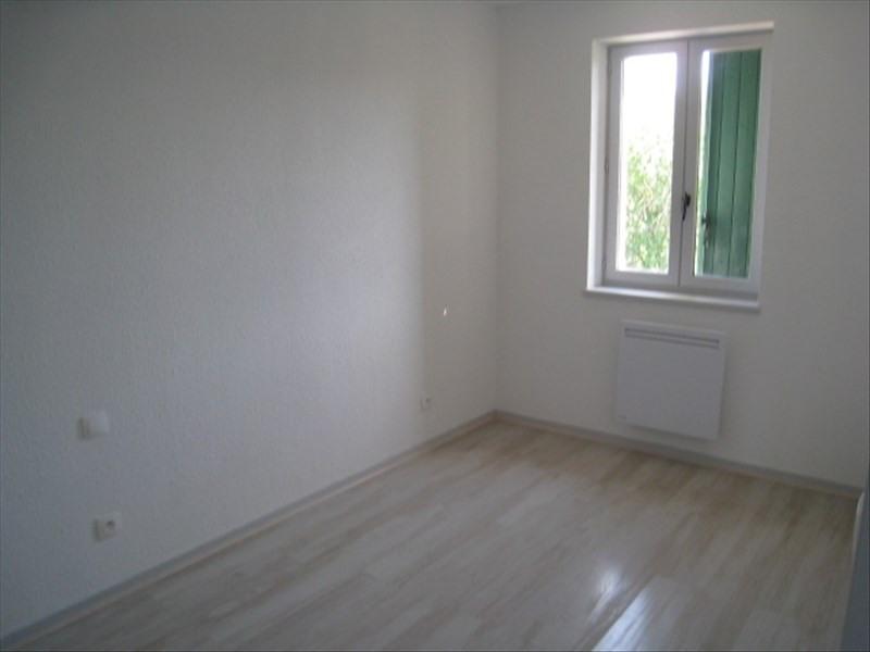 Vente appartement Carcassonne 151000€ - Photo 10