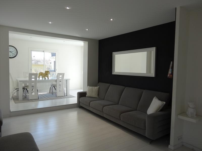 Sale house / villa Barberaz 397000€ - Picture 4