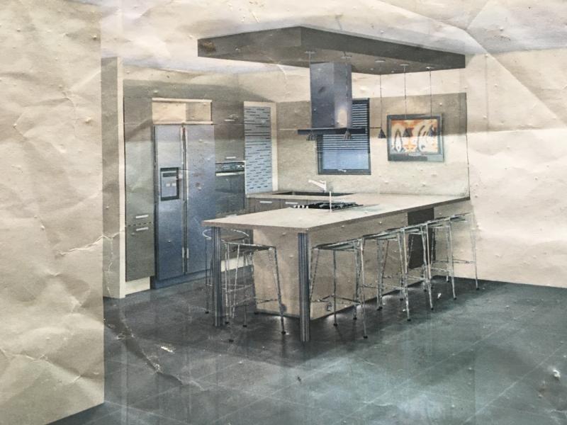Sale house / villa St thibaud de couz 345000€ - Picture 4