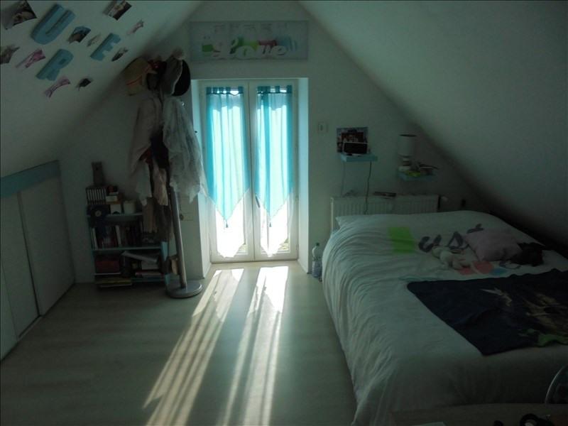 Vente maison / villa Gouise 175000€ - Photo 8