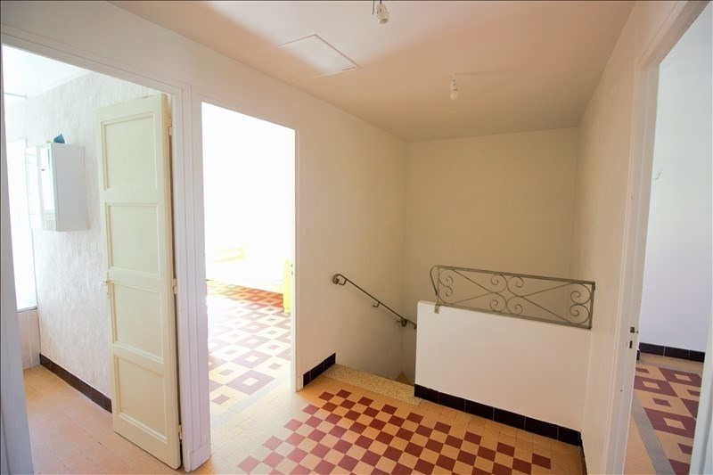 Vente maison / villa Avignon 172000€ - Photo 4