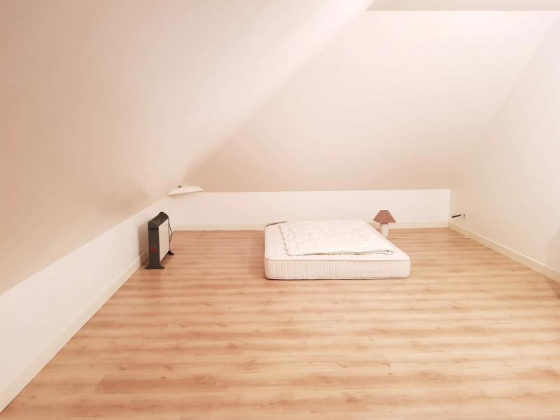 Vente maison / villa Montigny-sur-loing 283500€ - Photo 13