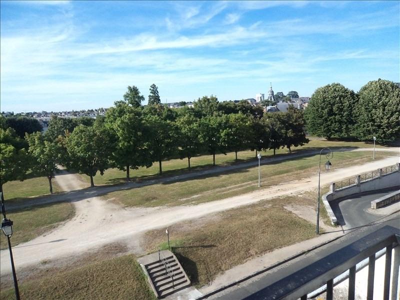Sale apartment Blois 159900€ - Picture 5