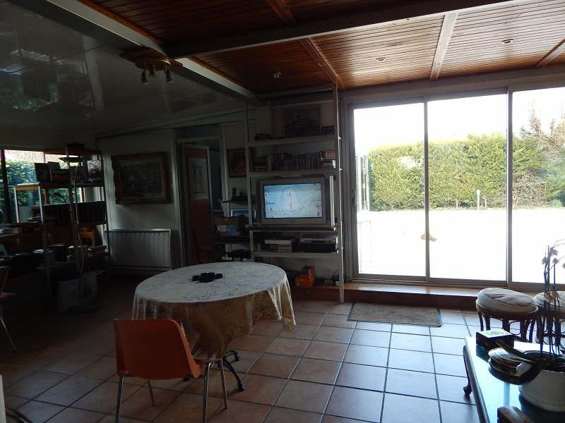 Vente maison / villa Panazol 250 000€ - Photo 5