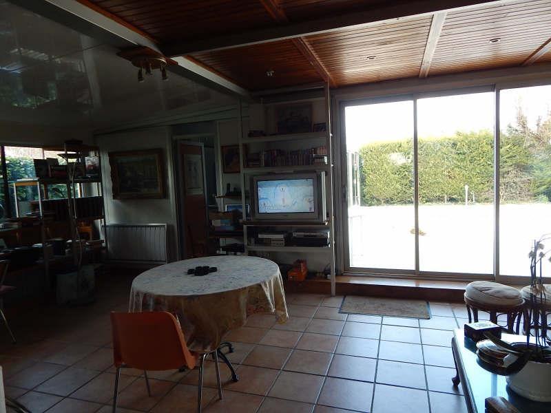 Sale house / villa Panazol 250000€ - Picture 5