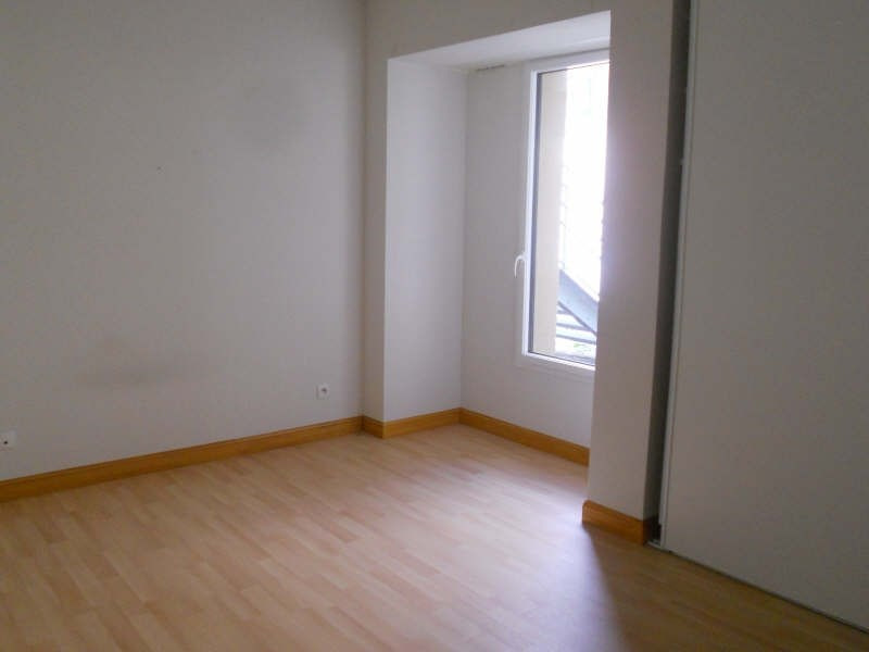 Location appartement Niort 507€ CC - Photo 6