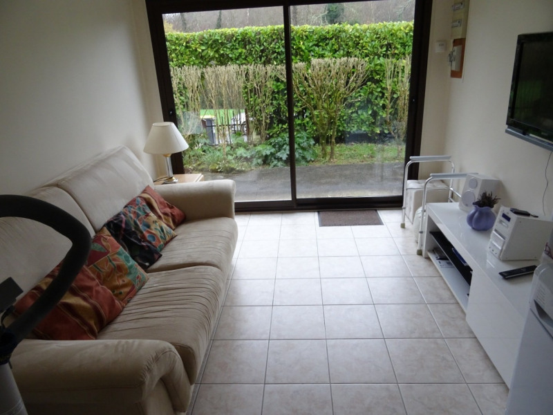 Vente maison / villa St caprais de bordeaux 220500€ - Photo 4