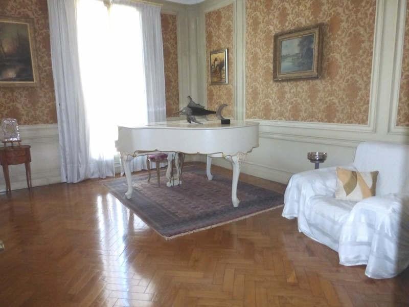 Vente de prestige appartement Marseille 8ème 1095000€ - Photo 2