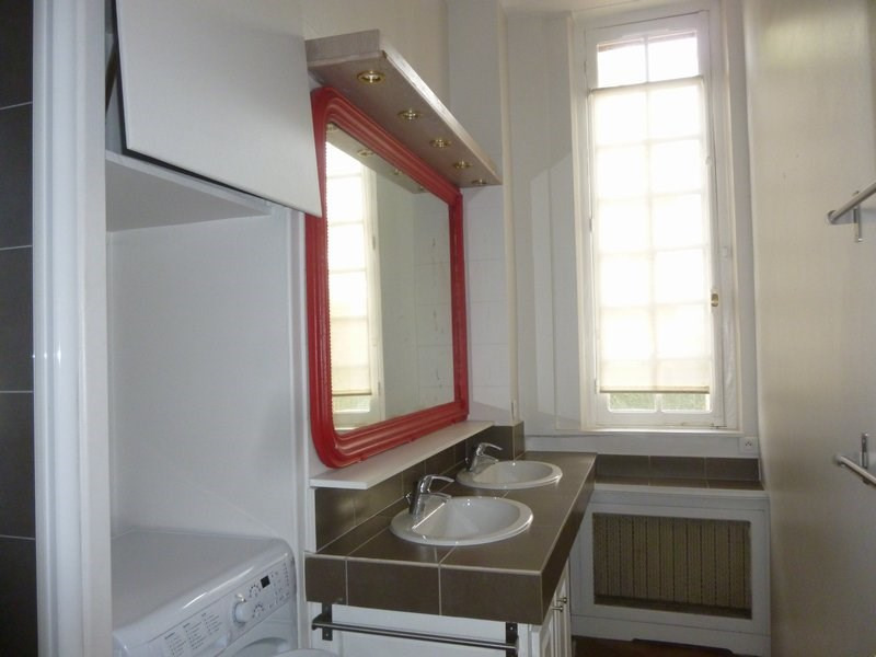 Vente appartement Villennes sur seine 239 000€ - Photo 4