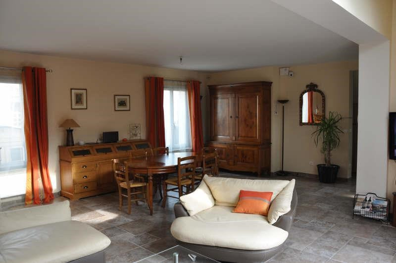 Deluxe sale house / villa Colombes 1 055 000€ - Picture 4