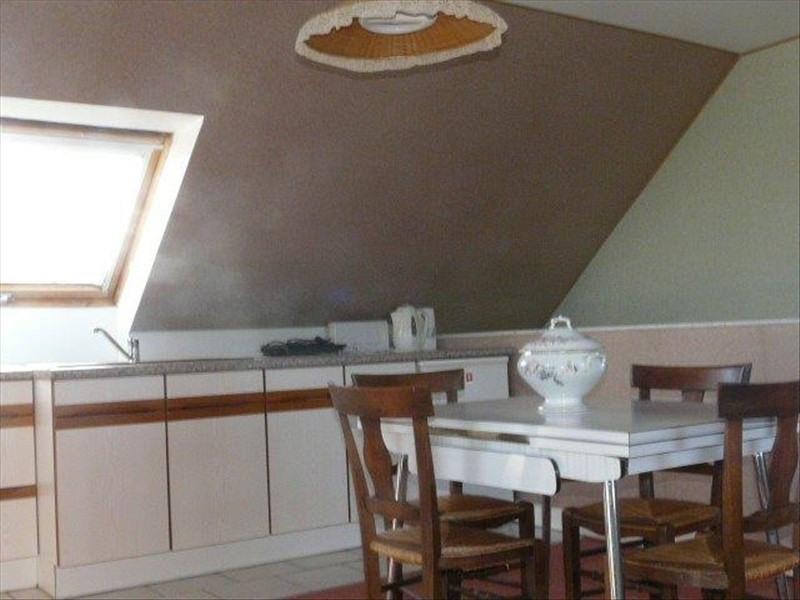 Vente de prestige maison / villa Le palais 695500€ - Photo 10