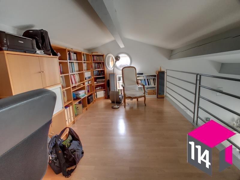 Sale house / villa St bres 540000€ - Picture 11