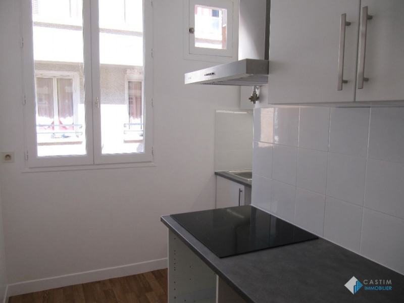 Location appartement Issy les moulineaux 796€ CC - Photo 6