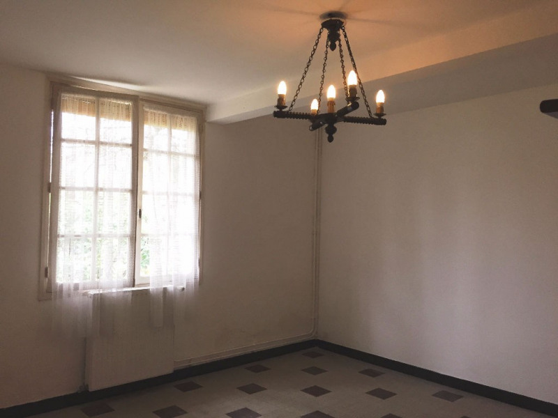Location maison / villa Castets 575€ CC - Photo 6