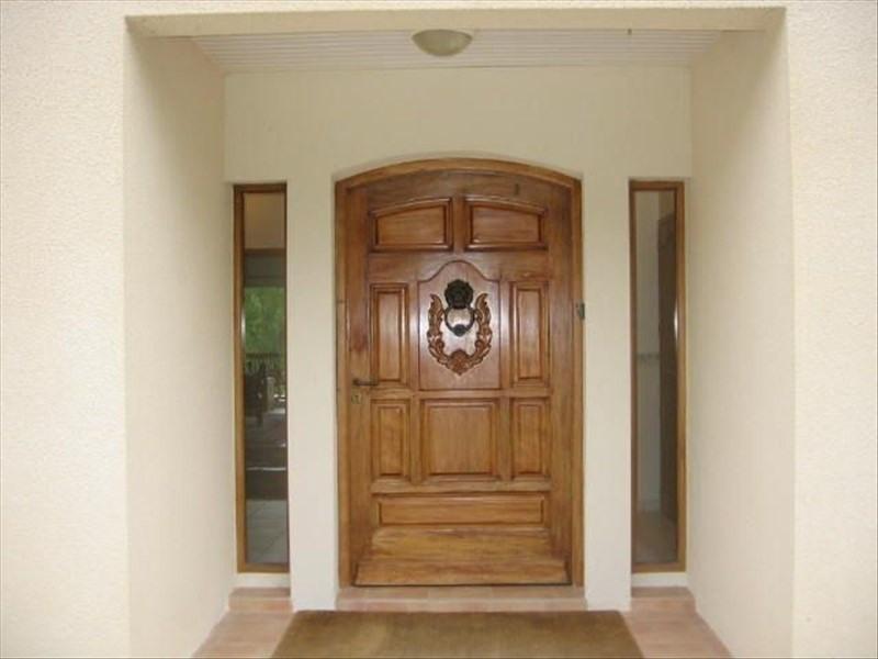 Sale house / villa Montauban 367500€ - Picture 5