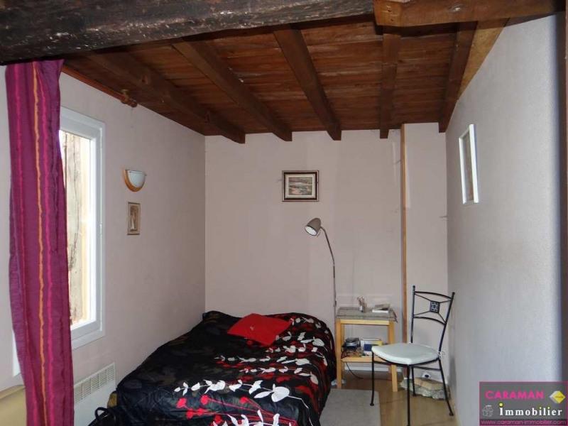 Vente maison / villa Caraman  secteur 105000€ - Photo 2