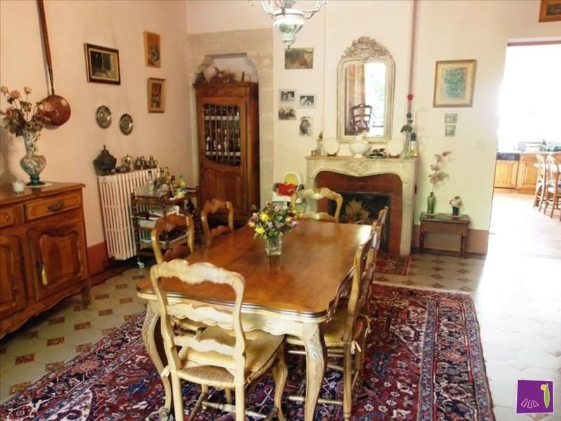 Vente de prestige maison / villa Uzes 1800000€ - Photo 9