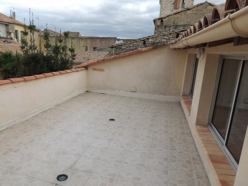 Vente immeuble Lunel 194 600€ - Photo 2