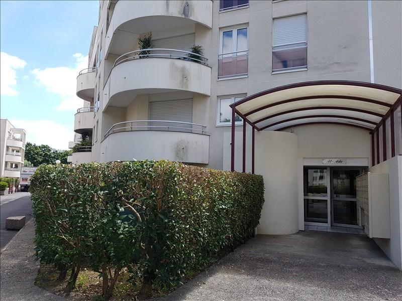 Location appartement Billere 530€ CC - Photo 1