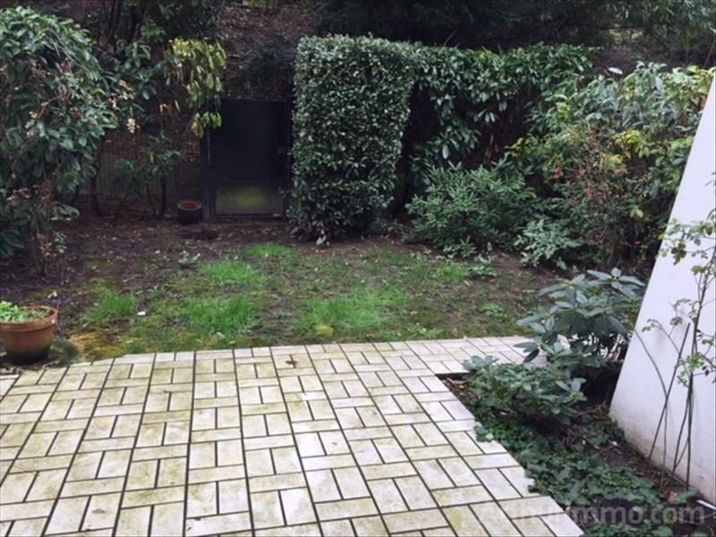 Sale apartment Fontenay sous bois 395000€ - Picture 2