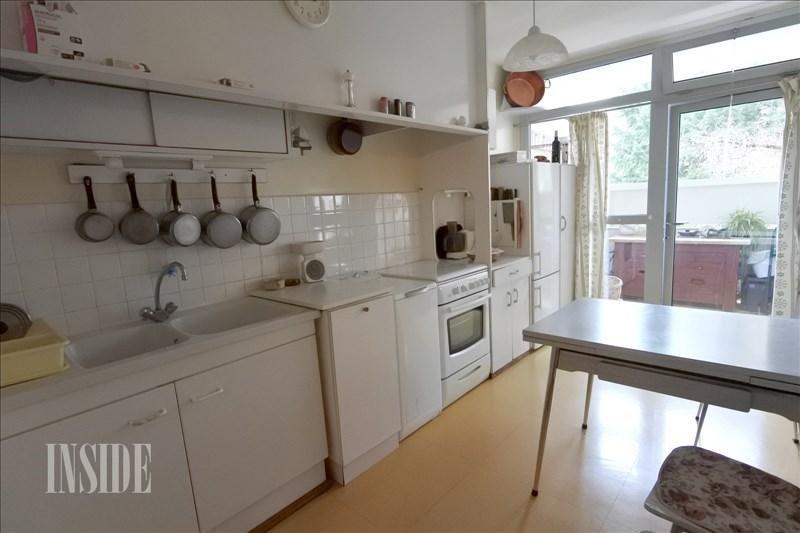 Sale apartment Ferney voltaire 315000€ - Picture 4
