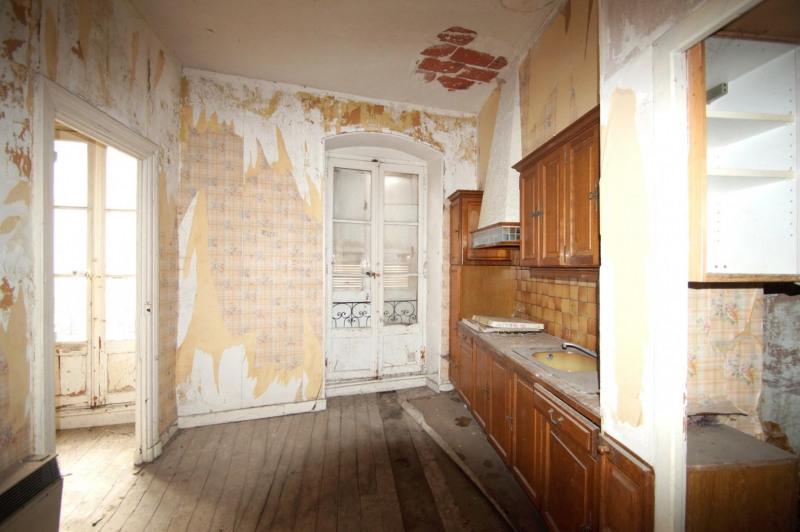 Verkauf mietshaus Le puy en velay 186000€ - Fotografie 6