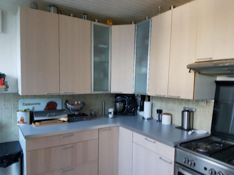 Sale house / villa La ferte gaucher 175000€ - Picture 3
