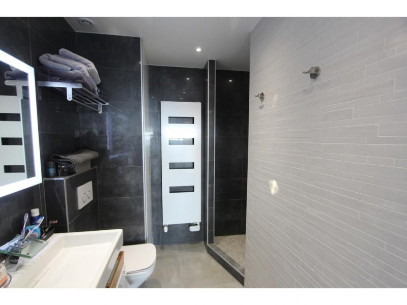 Vente de prestige appartement Villefranche-sur-mer 850000€ - Photo 7