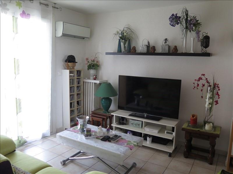 Venta  apartamento Toulon 152500€ - Fotografía 1