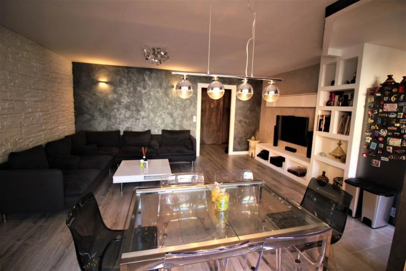 Vente appartement Ermont 226000€ - Photo 3