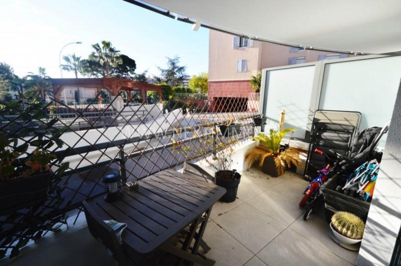 Sale apartment Roquebrune-cap-martin 243000€ - Picture 6