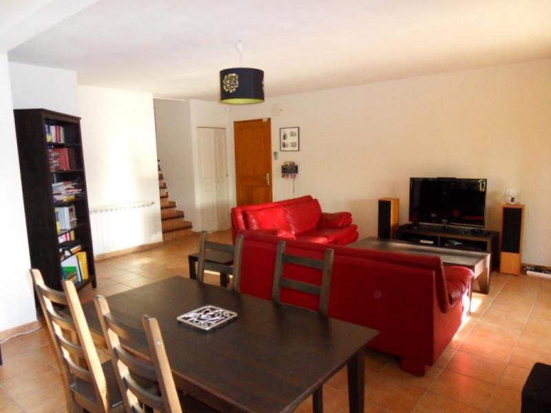 Rental house / villa Entraigues sur la sorgue 1195€ CC - Picture 15